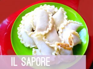 Steamed Puli Pitha - 20 Pcs from Il Sapore